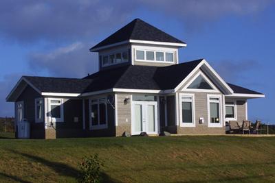 Chicory Cottage
